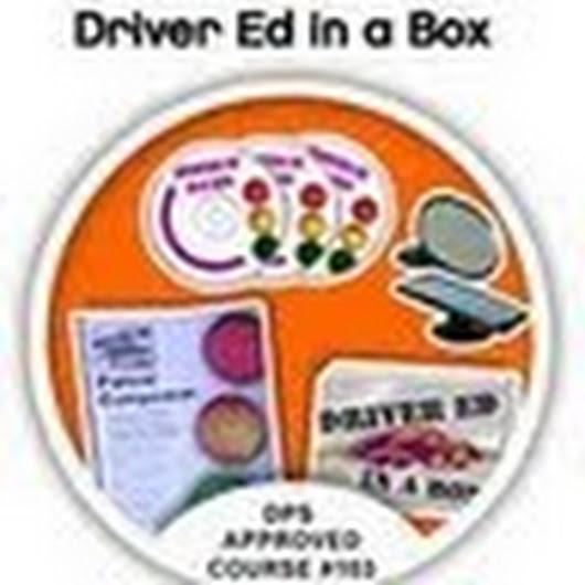driver education essay topics