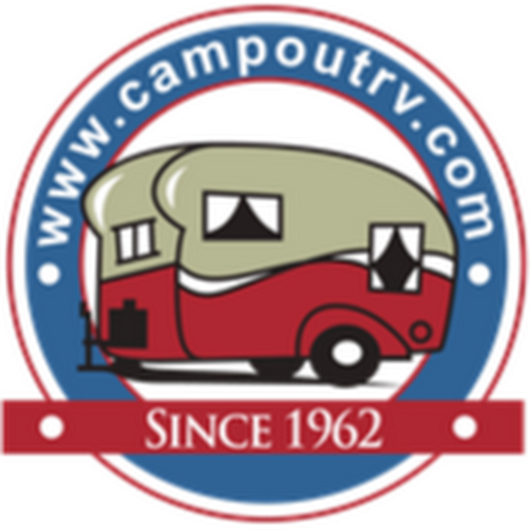 Camp-Out RV