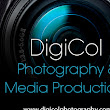Videos Filmed & Produced by DigiCol Photography & Media Productions  - YouTube