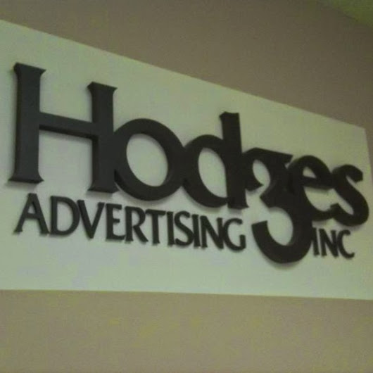 Hodges Advertising Inc