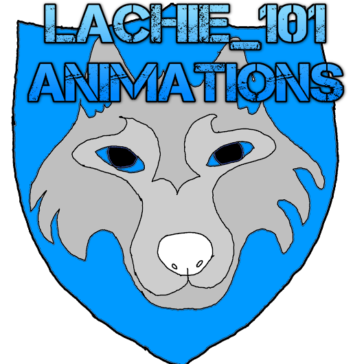 Lachie_101 Animations