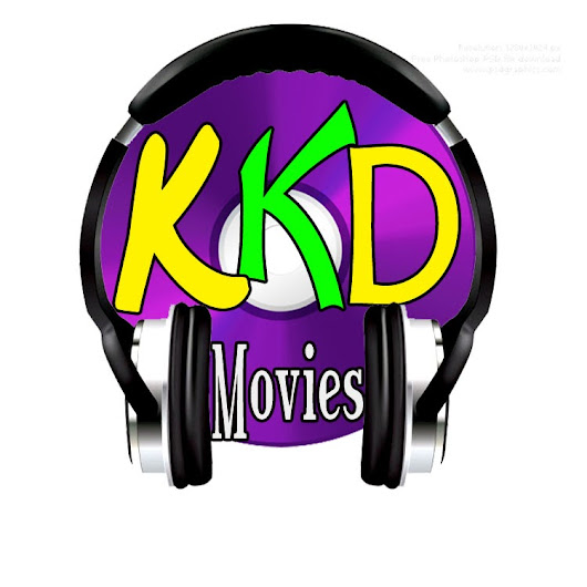 KKD Movies Haryanvi
