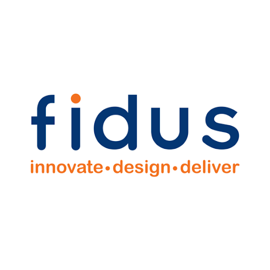 Fidus Systems