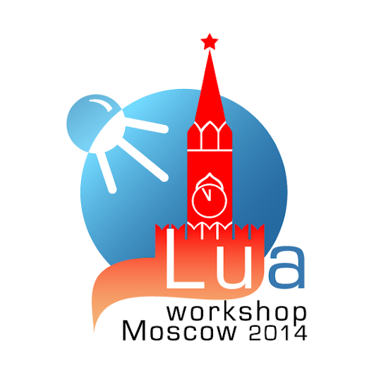 Lua Workshop 2014