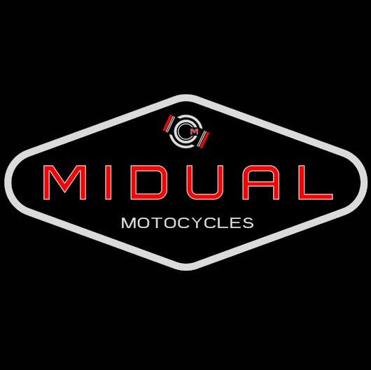 Midual Motorcycles