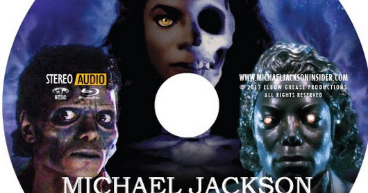 "(HD) Michael Jackson ""Alive"" Trilogy-The Greatest Hoax In World History"