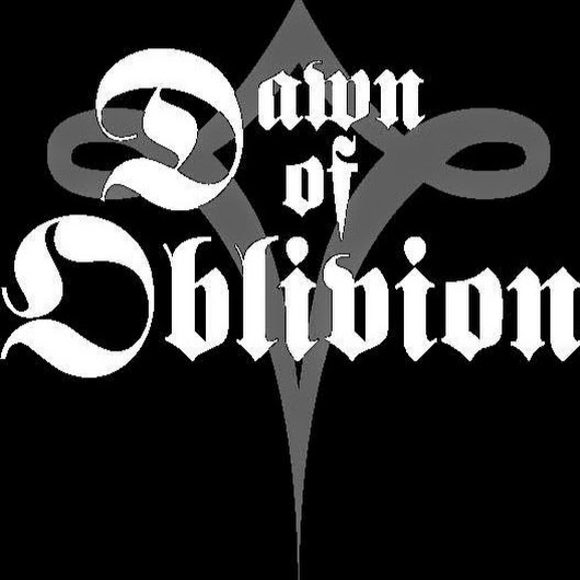 Dawn of Oblivion (Official)