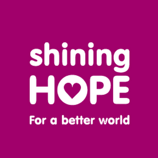 Shining Hope Foundation