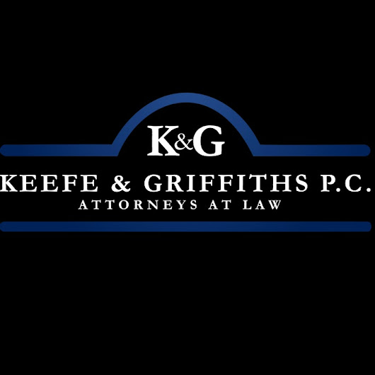 Keefe & Griffiths, P.C. Workers Compensation Attorneys