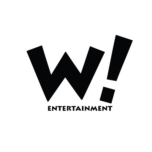 What If! Entertainment