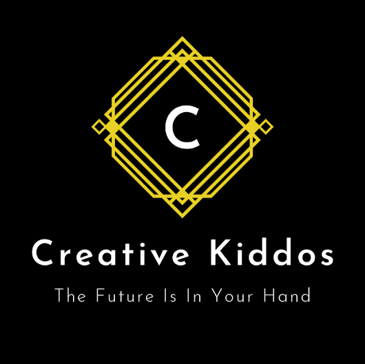 Kids Crafts & Projects