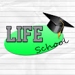 Life School Lessons  - YouTube