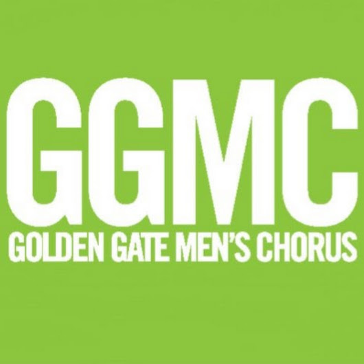 Golden Gate Men's Chorus
