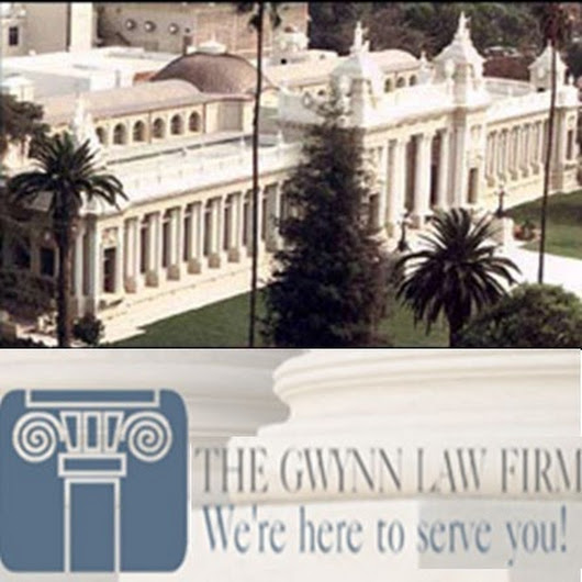 Gwynn Law Firm