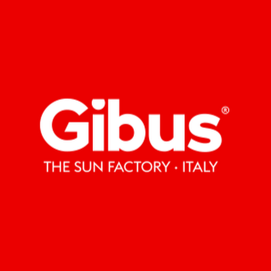 Gibus The Sun Factory