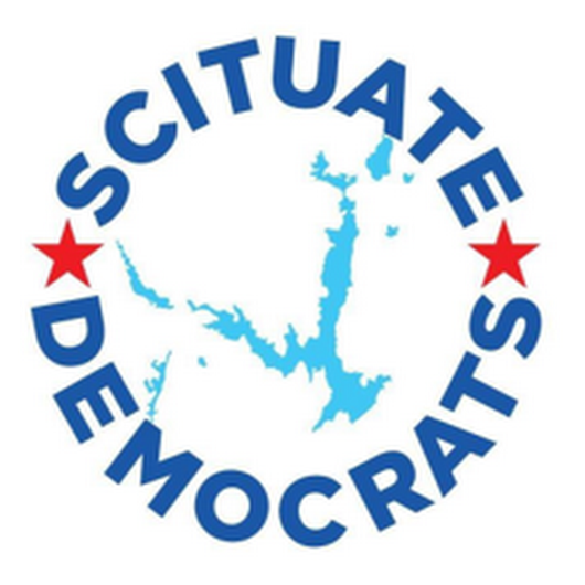 Scituate Democratic Town Committee