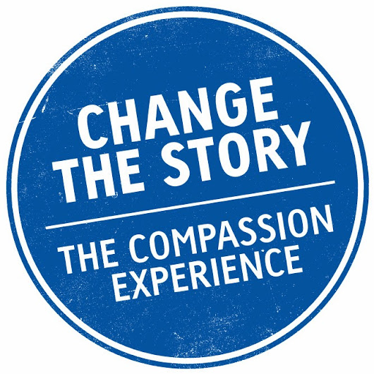 The Compassion Experience: An interactive tour of life in the developing world