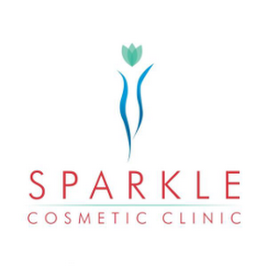 Sparkle Hair Transplant Surgery Clinic, Mumbai