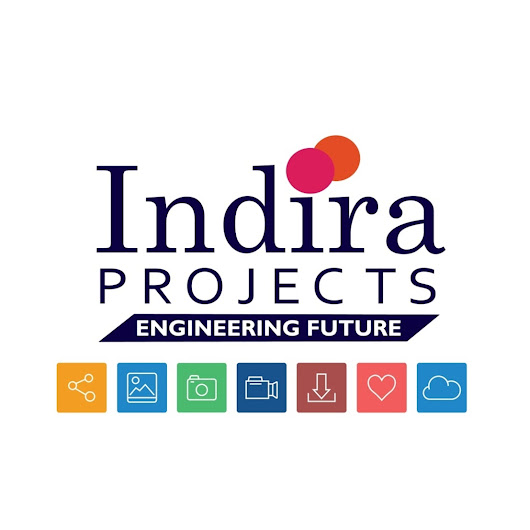 Indira Projects Gallery