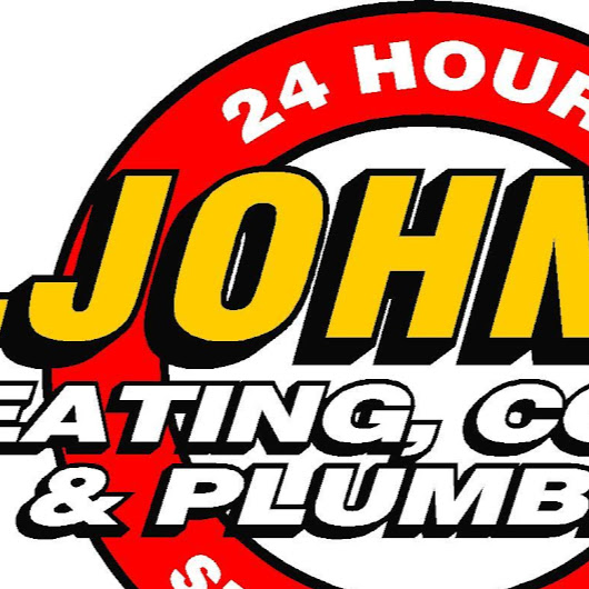 A Johnson Plumbing and Heating