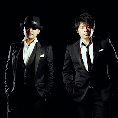 CHAGE and ASKA Official Channel