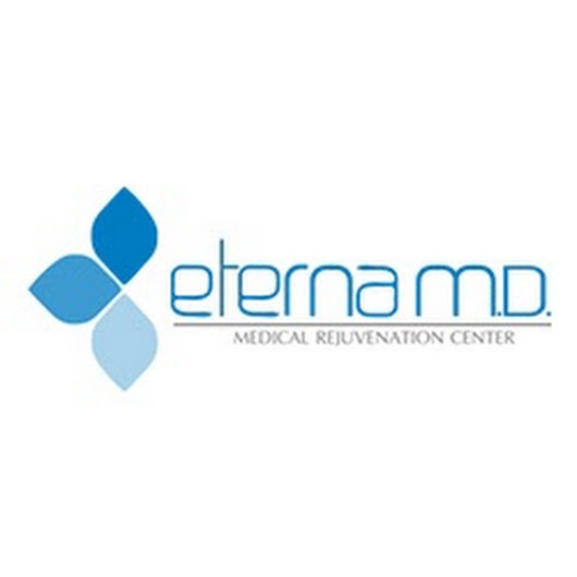 Eterna M.D. Medical Rejuvenation Center