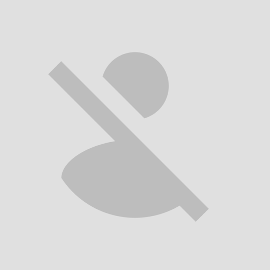 AC Guys Cooling & Heating Services