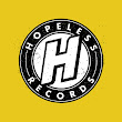 Hopeless Records  - YouTube