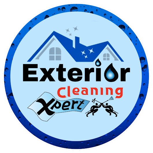 Window Cleaning Xpert - Windows - Gutters - Conservatories - Pressure washing services