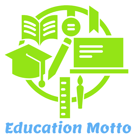 Education Motto (YouTube) - YouTube