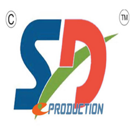 SDe Production