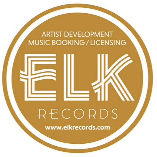 ELK Records