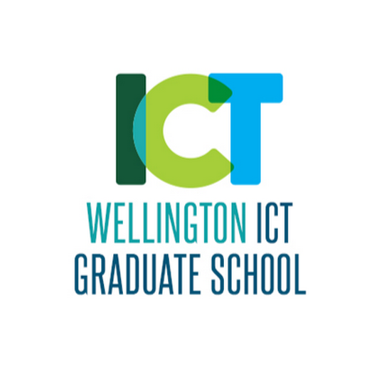 Wellington ICT Graduate School