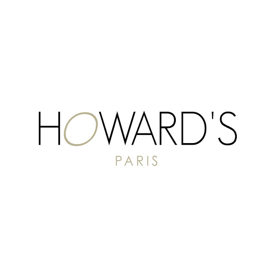 Howard's Paris