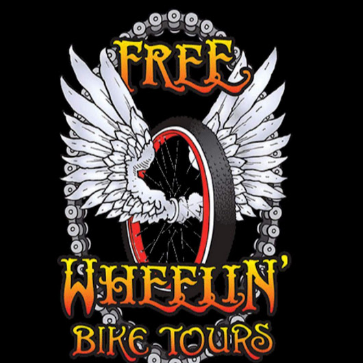 Free Wheelin' Bike Tours