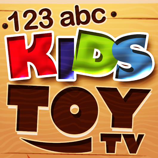 123abc Toys robbed a bank the police car goes in pursuit funny cartoon for kids cars brudertoys tatatoys thank you for subscribing to the channel 123abc kids toy tv.