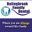 BolingbrookFamilyDentalPatientsTestimonal  - YouTube
