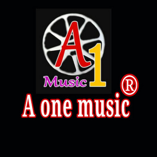 A One Music And Entertainment