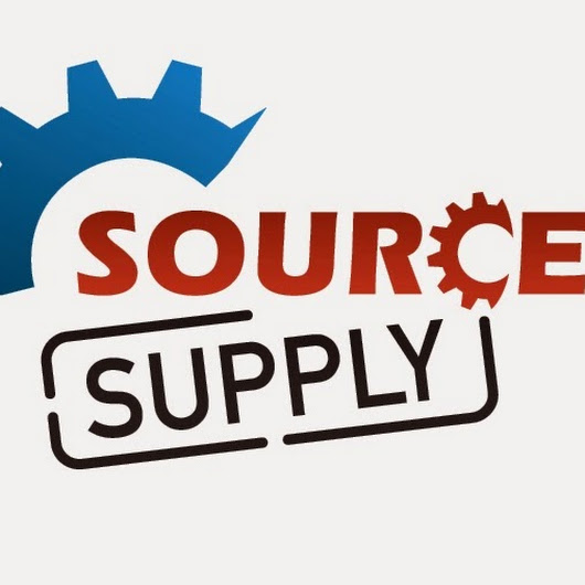 Source Supply