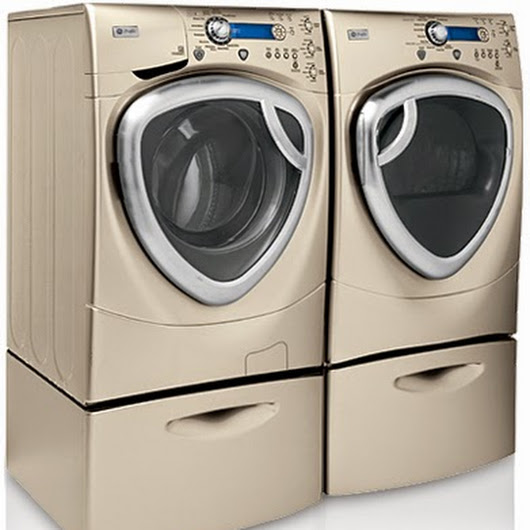 Отремонтировать стиральную машину Элеваторная улица обслуживание стиральных машин electrolux Улица Садовый Квартал (поселок Щапово)