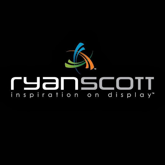 Ryan Scott Displays