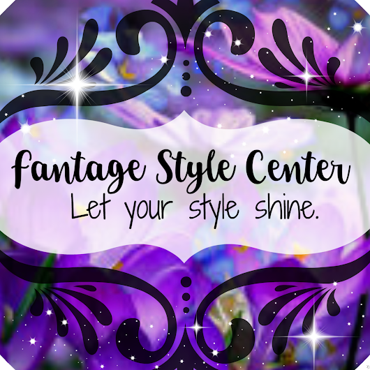 Fantage Style Center