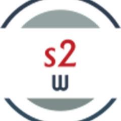 stan smith boost primeknit review