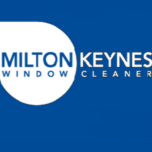 Milton Keynes Window Cleaner
