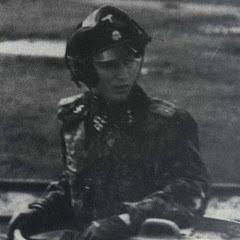 Panzer Skad