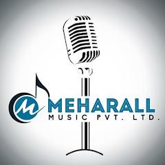 Meharall Music