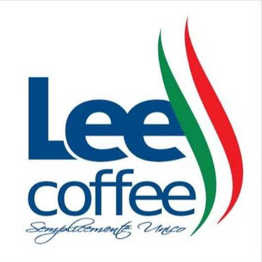 Lee Coffee Italy