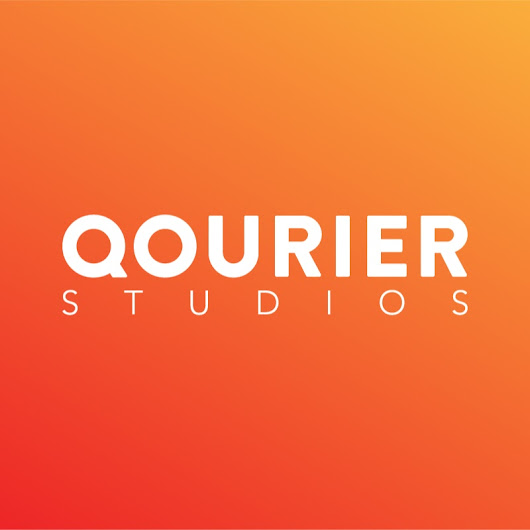 Qourier - Singapore Courier Delivery Services