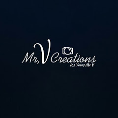 Mr.V Creations *Official*