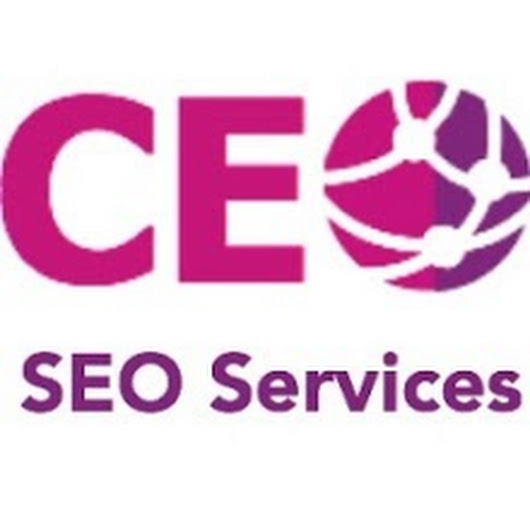 CEO SEO Services Singapore